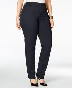 trademark h plus size jeans | Plus size Jeans | Pinterest | Dubai ...
