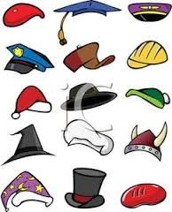 Image result for picture professional hats