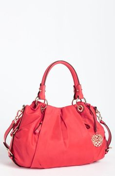 Vince Camuto 'Cris' Satchel available at #Nordstrom