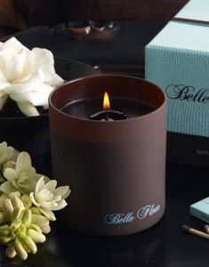 our favorite candle!