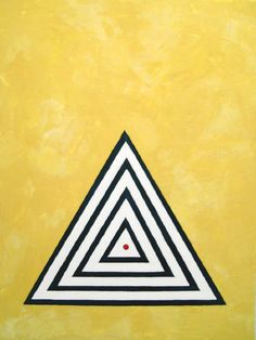 yantra, 2011