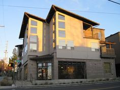 Miller Consulting Engineers, Inc. | Located in Portland, OR |Structural design…