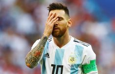 Lionel Messi, Sports, Jackets, Argentina, Hs Sports, Down Jackets, Sport, Jacket