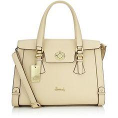 Harrods Royal Shoulder Bag