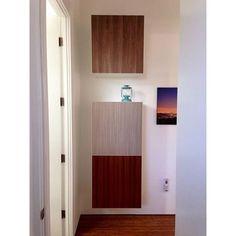 kallax door insert ikea expedit drawers and doors. Black Bedroom Furniture Sets. Home Design Ideas