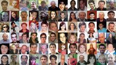 Alerta desaparecidos: más de 1.600 casos en lo que llevamos de 2016