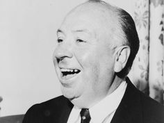 """I got: """"I don't normally smile, but you're one of the most skilled Playbuzz quiz-takers!"""" (15 out of 15! ) - How Well Do You Know Alfred Hitchcock's Films?"""