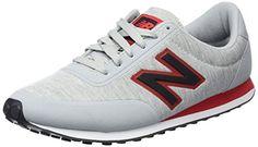 New Balance U410 Clásico - Zapatillas de deporte para adultos   Precio recomendado:  85,00 Precio rebajado : 42,28 https://www.amazon.es/dp/B01972NBZ2/ref=cm_sw_r_pi_dp_x_Ty3Oxb1GFK3M3