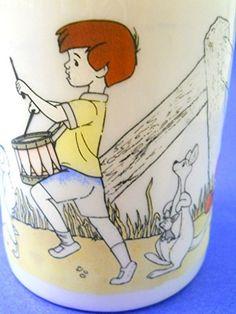 Vntg Disney Winnie the Pooh Coffee Mug Parade Owl C. Robin Tigger Kanga Piglet Disney http://www.amazon.com/dp/B016SABSME/ref=cm_sw_r_pi_dp_a41rwb0S0E6ZY