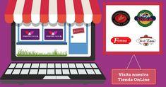 Sabemos que es difícil encontrar todas las variedades de #vinagre que tenemos, por eso disponemos de nuestra #TiendaOnline 😊   Descubre aquí nuevos sabores para tus platos 👉  #Sabores #Culinario #Cocina #Gourmet #Aliño #Condimento #Gastronomía #Sabor Games, Shopping, Vinegar, I Found You, Cook, Dishes, Gaming, Plays, Game