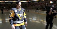 2/19/17: Crosby's 1000 Point... - GF Hockey