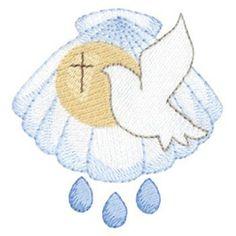 pentecost roman catholic church