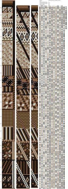 2dafa45ce9db4e6bbd567844d62a36bf.jpg (782×2160)