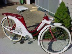 bikes vintage -