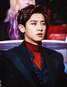 ☁ (@chanbaekhyuned) | Twitter