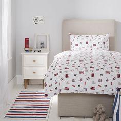 Kids Bedroom Uk buy childrens aspley single bed frame - white at argos.co.uk