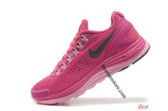 Nike Sneakers - Women's Nike Free,#freeruns2 net for $49 Nikes... I WANT THESE BAD!      Cheap #Womens #Nikes #Fashion 2014