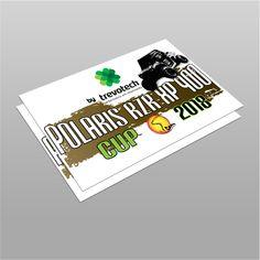 Cartaz / Publicidade Criativa Banner, Poster, Creativity, Banner Stands, Banners