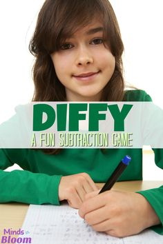 Diffy is a fun subtr