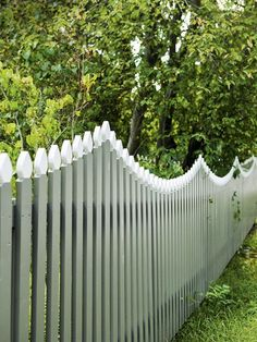 Excellent Gardening Ideas On Your Utilized Espresso Grounds Get Your Privacy In Your Backyard With These Stylish Garden Screening Ideas. Appreciate The Outdoor Time Of Your Life Garden Gates And Fencing, Garden Paths, Fences, Garden Screening, Screening Ideas, Air Cleaning Plants, Shady Tree, Natural Fence, Green Fence