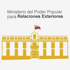 @DrodriguezVen : RT @vencancilleria: AHORA| Istúriz: La gran dictadura del dólar hizo que Chávez se planteara una nueva arquitectura financiera.