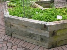 Learn about the benefits of raised beds and vertical gardening, the proper way to kneel and to bend, and how to position your hand when pruning to avoid wrist stress.