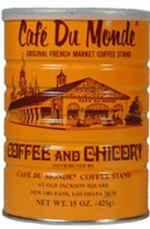 Cafe Du Monde Coffee & Chicory