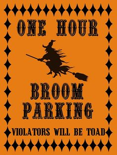 halloweenpictures:  Pin by Primsy Doodle Designs on Halloween | Pinterest I Fall