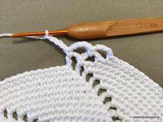 Caminho de mesa passo a passo - www.croche.com (28)