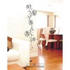 desene pe pereti cu papadii - Căutare Google