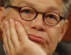 BOOK: HOW VOTER FRAUD PUT AL FRANKEN IN THE SENATE.  If there were any case that demonstrates that voter fraud both exists and has real consequences, it is Minnesota 2008.