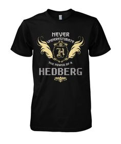 Multiple colors, sizes & styles available!!! Buy 2 or more and Save Money!!! ORDER HERE NOW >>>  https://sites.google.com/site/yourowntshirts/hedberg-tee