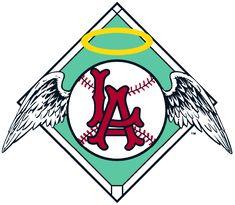 Baseball Logos