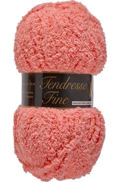Tendresse Fine - Fantasie-Garne - Lammy Yarns Yarns, Beauty, Amigurumi, Beauty Illustration