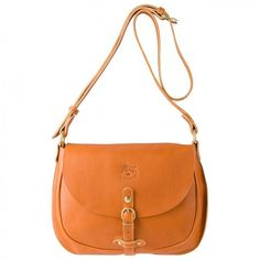 IL BISONTE Shoulder Bag 5422300210