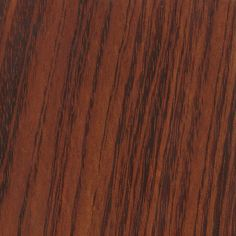 168 Best Wood Identification Images In 2017 Wood Types