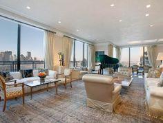 27 top fifth avenue nyc images luxury houses apartment design rh pinterest com