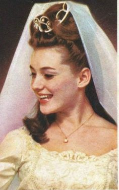 Tanya Falan Who Married Lawrence Welk S Son Days Gone