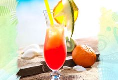 10 best Bar images on Pinterest | Bar, Do it yourself and Drinking Planters Punch Bowle Rezept on
