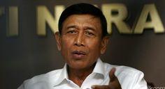 Gagal Hadirkan Stabilitas Politik Menteri Bidang Polhukam Layak Direshuffle http://news.beritaislamterbaru.org/2017/06/gagal-hadirkan-stabilitas-politik.html