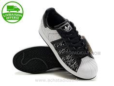 http://www.topadidas.com/adidas-originals-superstar-chaussures-blanc-noir-femmes-adidas-originals-superstar-2.html Only$48.00 ADIDAS ORIGINALS SUPERSTAR CHAUSSURES BLANC NOIR FEMMES (ADIDAS ORIGINALS SUPERSTAR 2) #Free #Shipping!