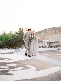 Destination wedding photographers in Italy Kir & ira photography Puglia Italy, Italy Wedding, Amalfi, Destination Wedding Photographer, Tuscany, Photographers, Fine Art, Engagement, Engagements