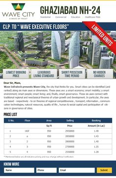 Gurgaon is one of the known parts of National Capital Region and it is called the Gateway of Delhi/NCR regions. Gurgaon receives the third largest city of India in respect of per capita income. Property in Gurgaon has shown the tremendous development in the past few decades and as a result it is fast driven by an exceptional growth in the economy and large scale investment in IT and BPO sector.