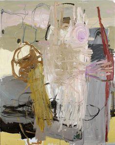 150x120 Peter Skovgaard