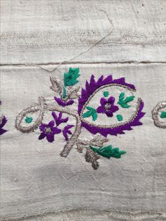 Hand Embroidery Designs, Handicraft, Elsa, Ottoman, Tapestry, Punjabi Suits, Craft, Hanging Tapestry, Tapestries