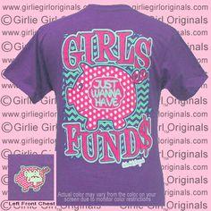 2CUTE4U Dark Cho (Hoodie ) - $29.99 : Girlie Girl™ Originals - Great T-Shirts for Girlie Girls!