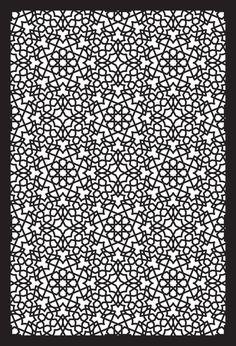 Design Pattern Gallery