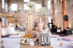 Wedding Week | Top 3 Ways to Stay Organized | Pretty Presets for Lightroom