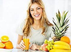 How to Lose Weight Without Trying | POPSUGAR Fitness