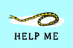 oh wait, tread on over here and help me out Help Me, Comics, Comic Book, Cartoons, Comic Books, Graphic Novels